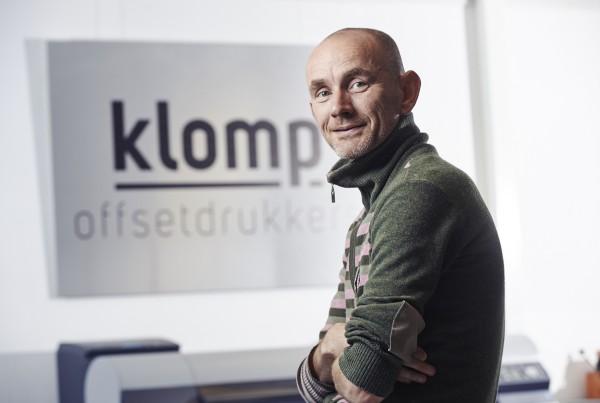 Klomp-_RU27677